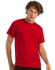 Majica Exact 150
