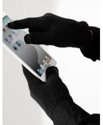 Rokavice za pametne telefone B490