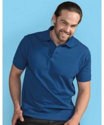 Polo majica Cotton SG