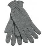 Pletene rokavice MB 505