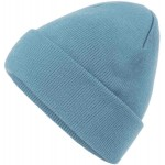 Pletena zimska kapa MB7500