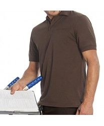 Delovne majice in puloverji
