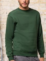 Delovni puloverji