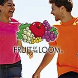 Promocijska oblačila za podjetja in društva