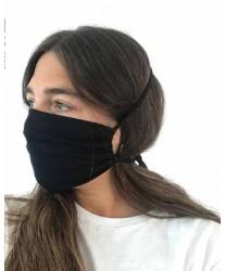 Obrazne maske