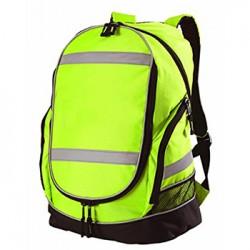 Odsevne torbe in nahrbtniki
