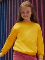 Otroški puloverji