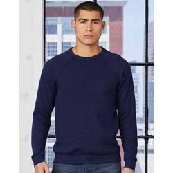 Unisex puloverji