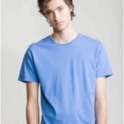 Unisex majice