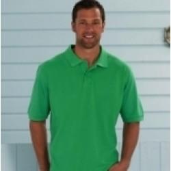 Unisex polo majice