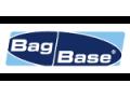 Bagbase (3)