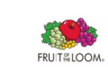 Fruit Of The Loom (8)