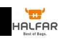 Halfar (3)