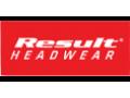 Result Headwear (1)