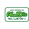 AWD - All We Do