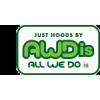 AWD - All We Do