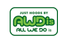 AWD - All We Do (1)