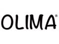 Olima (8)