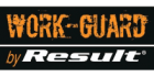 Result WORK-GUARD