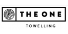 The One Toweling