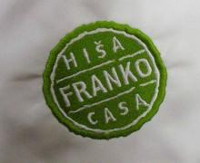 Enje logoooooooooooooooooooiHiša Franko