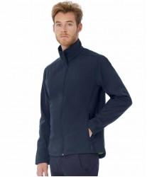 Softshell jakna ID701