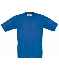 Otroška majica Exact 150