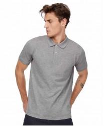 Polo majica Inspire