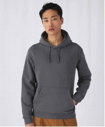 Pulover s kapuco BC Hooded