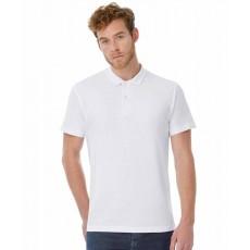 Polo majica ID001