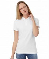 Ženska polo majica ID001