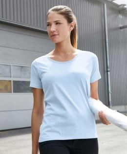 Ženska delovna majica JN802