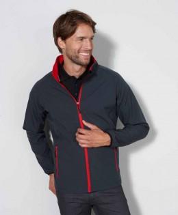 Softshell jakna Promo