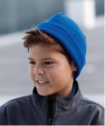 Otroška pletena kapa Myrtle Beach
