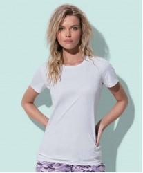 Ženska športna majica ST8100