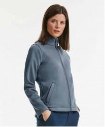 Ženska softshell jakna R040F