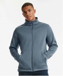 Softshell jakna R040M