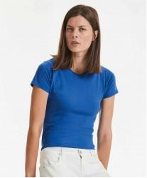 Ženska majica R155F
