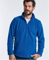 Flis pulover R874M