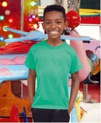 Otroška majica Valueweight