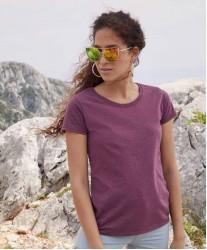 Ženska majica Valueweight