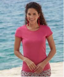Ženska majica Original full cut