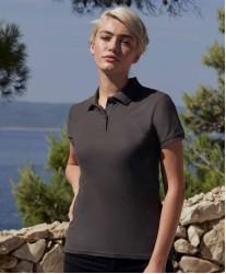 Ženska polo majica Premium
