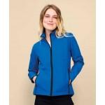Ženska softshell jakna Race