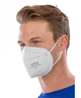 Obrazna maska Respirator RVX 1