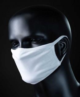 Obrazna maska Promodoro paket 10