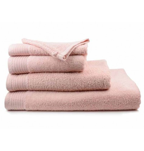 Brisača The One Toweling Classics 50