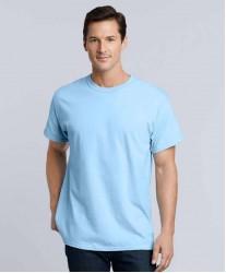 Majica Ultra cotton