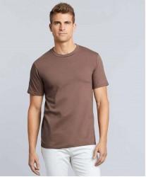 Majica Premium cotton