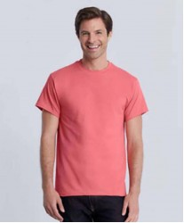 Majica Gildan Heavy cotton